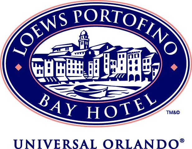 Book the Portofino Bay Hotel at Universal Studios Orlando FL