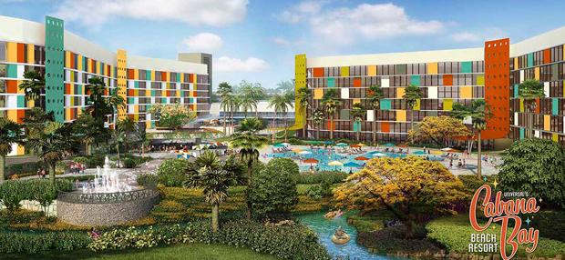 Best Hotels Near Universal Studios Japan, Osaka - TripAdvisor