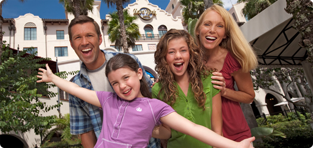 Image result for universal orlando family
