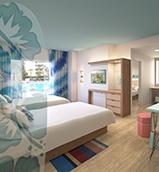 Surfside hotel FL