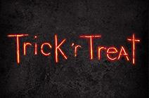 halloween-horror-nights-orlando-TrickRTreat