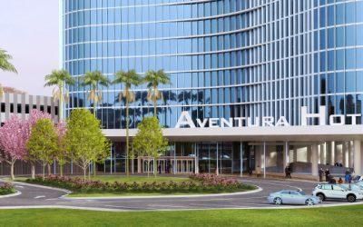 Why We Love These 8 Universal Orlando Resort Hotels