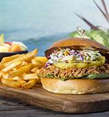 Kohola Reef Restaurant & Social Club™