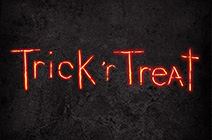 halloween-horror-nights-orlando-TrickRTreat