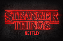 halloween-horror-nights-orlando-stranger-things