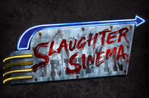 halloween-horror-nights-slaughter-sinema