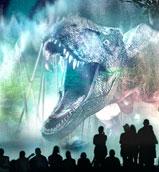 lagoon-show-universal-orlando